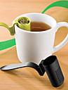 Кубок Rim Чайная ложка ситечко для чая