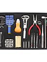 Профессиональный 20-в-1 Набор инструментов Набор для ремонта Смотреть