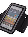 Bolsa impermeável com braçadeira para Samsung Galaxy S3 mini-I8190