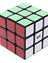 Weilong Moyu 3x3x3 Magia QI Cube Kit Completo (Branco)
