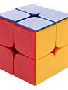 DAYAN 50mm 2x2x2 Casse-tête magique IQ Cube Kit complet (coloré)