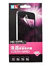 Ward d'écran Crystal pour Samsung Galaxy Ace S5830