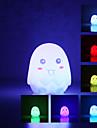 Светильник ночной светодиодный в форме яичной скорлупы