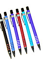 Grind песчаные Автоматический карандаш (случайный цвет)
