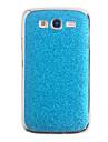 Poudre libre Belle caisse arrière pour Samsung Galaxy I9082 grand (couleurs assorties)