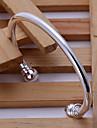 Bracelet en argent Lknspcb027