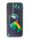 화재 삼각형은 아이폰 5 / 5S에 대한 사건을 다시 엠보싱