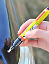 Car Scratch Repair Pen Paint Applicator