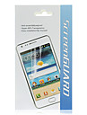 High Quality 10pcs/lot Clear LCD Screen Protector Guard for Samsung Galaxy SIII i9300 Screen Protective Film