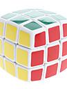 DIY 3x3x3의 어려운 문제 마술 IQ 입방체 완전한 장비