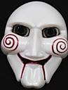 The Fabulous Vi Figura máscara de palhaço Gadgets assustadores para Costume Halloween Party