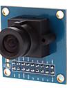 OV7670 300KP VGA модуль камеры для Arduino, совместим с официальными платами