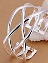Silver Bracelet  Lknspcb113