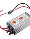12W étanche à LED courant constant pilote de source d'alimentation (85-265V)
