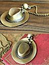 Женский Ожерелья с подвесками Сплав Мода Бижутерия Для вечеринок