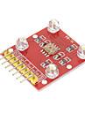 Датчик TCS230 цвет модуль детектора для (для Arduino)
