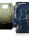 Демон кожаный чехол для Samsung Galaxy S2 I9100