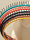 Z&X®  Fabric Of Metal Ring Winding Hoop