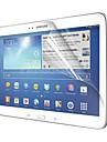 Fosco Protetor de Tela para Samsung Galaxy Tab 10.1 3 (P5200)