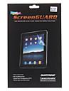 "HD-экран протектор для Samsung Galaxy P3200 tab3 7 ""Tablet PC"