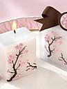 Cherry Blossom Мини-Свеча