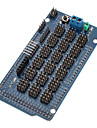 메가 센서 쉴드 V2.0 전용 센서 확장 보드 (Arduino를위한)