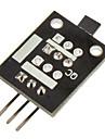 эффект Холла модуль магнитный датчик DC 5V для (для Arduino)