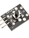 (Для Arduino) ключевой модуль датчика переключатель для поделок части