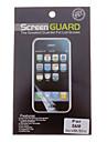 삼성 갤럭시 S4 I9505 LTE에 대한 전문적인 거울 필름은 눈부심 방지 LCD 스크린 감시 보호자