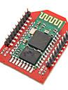 (Для Arduino) совместимы Bluetooh пчелы HC-05 модуль беспроводной Bluetooth