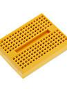 Mini Breadboard  (46 x 35 x 8.5mm)