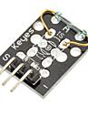 자기 발견을위한 미니 (Arduino를위한) 센서 모듈