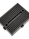 170 точек мини макет для (для Arduino) прото щит (работает с официальным (для Arduino) плат)