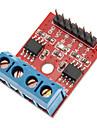 l9110 двухканальный модуль драйвера ч-мост двигатель для (для Arduino)