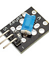 мини (для Arduino) переключатель наклона модуль датчика для датчика наклона