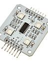SPI RGB 4 SMD 5050 свет модуль для (для Arduino)