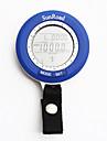 6 в 1 цифровой прогноз высотомер + компас + Барометр + термометр + погода + время