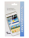 High Definition Screen Protector Film for Samsung Galaxy Note3