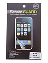 Professional Mirror Film Anti-Glare LCD Screen Guard Protector for Samsung Galaxy Note3 N9000