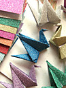 Flash Powder Papercranes Origami Υλικά (12 κομμάτια)