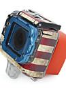 Аксессуары для GoPro,защитный футлярДля-Экшн камера,Все Пластик