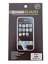 Professionnel Miroir Film protecteur anti-éblouissant de garde de l'écran LCD pour Samsung Galaxy S3 I9300