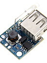 DC to DC Boost PCB Module for Mobile Charger Power Supply