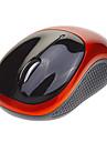 Définition 2.4G Souris intelligente sans fil haute (couleurs assorties)