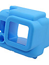 Protective Case Case/Bags For Gopro 3 Gopro 2 Universal