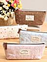 Симпатичные Pattern хранения сумка