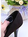 Silicona con 6 , Característica es Viaje , Para Zapatos