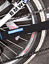 Защитный рукав для велосипедной цепи из нейлона