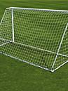 Соккер Soccers На открытом воздухе