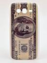 Доллар США Жесткий задняя обложка чехол для Samsung Galaxy I9082 Гранд